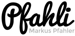 Pfahli-Logo