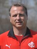 Michael Umhof