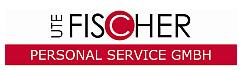 Ute Fischer Personalservice