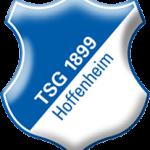 Hoffenheim_Logo
