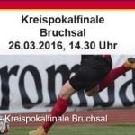 Kreispokalfinale