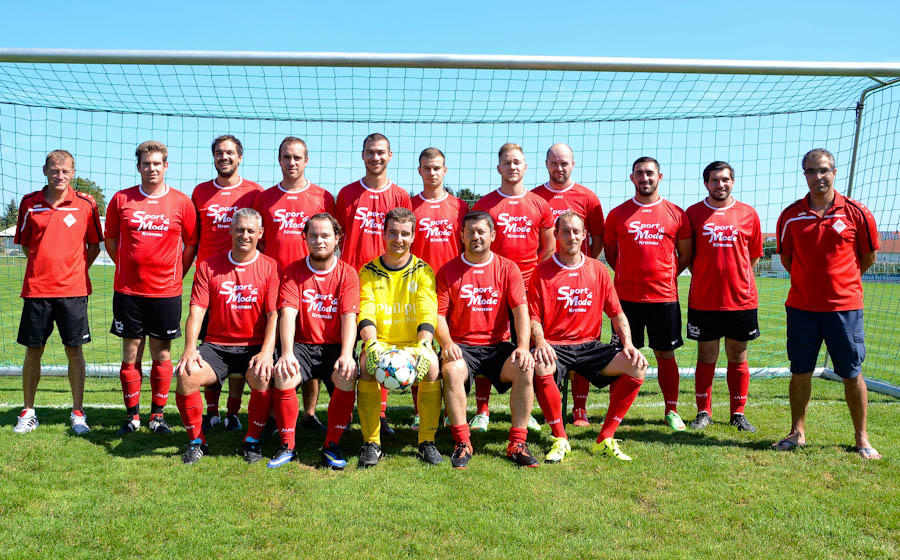 TSV_Langenbruecken_2_15-16