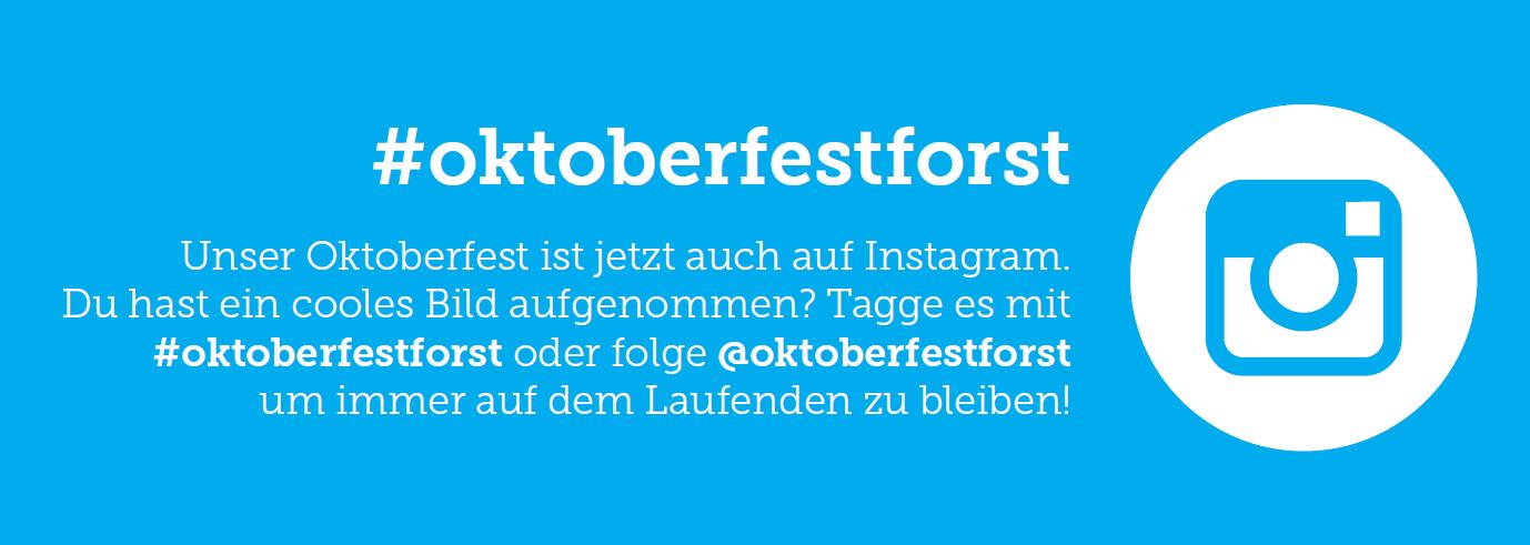 oktoberfesthashtag