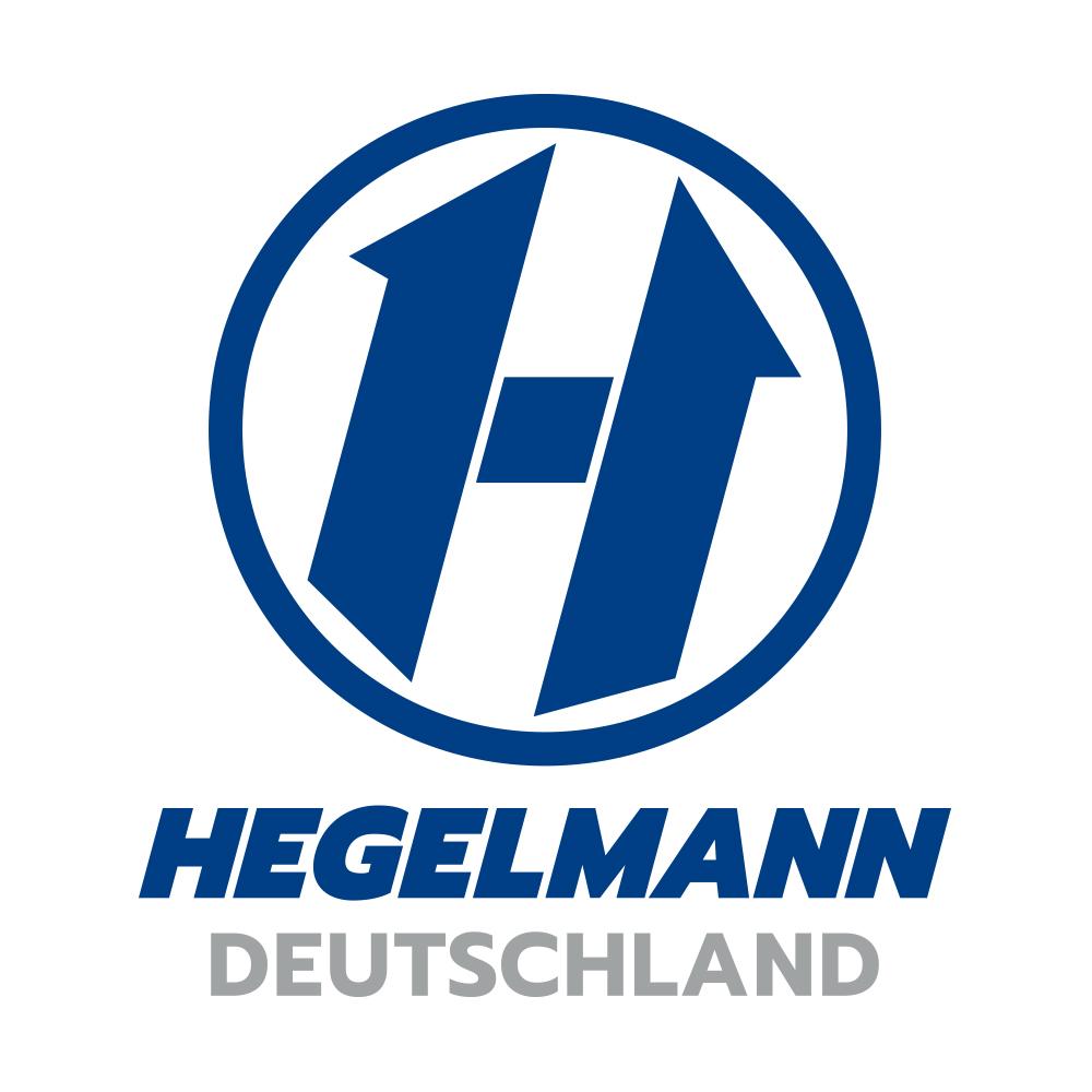 Hegelmann Group