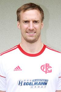 Philipp Wiesenfeldt
