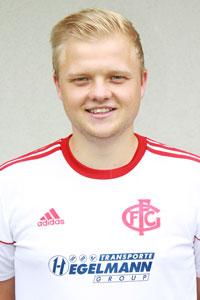 Marcel Firnkes