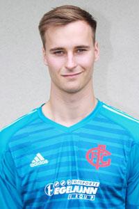 Luca Köhler