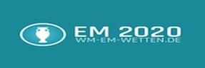 Fußball EM 2020 auf wm-em-wetten.de
